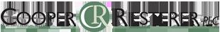 Cooper & Riesterer PLC